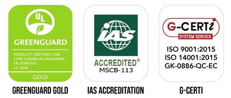 triple-shades-certifications.jpg