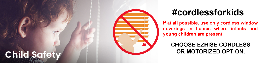 window-cord-safety.jpg