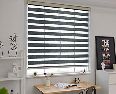 zebra-blind2.jpg