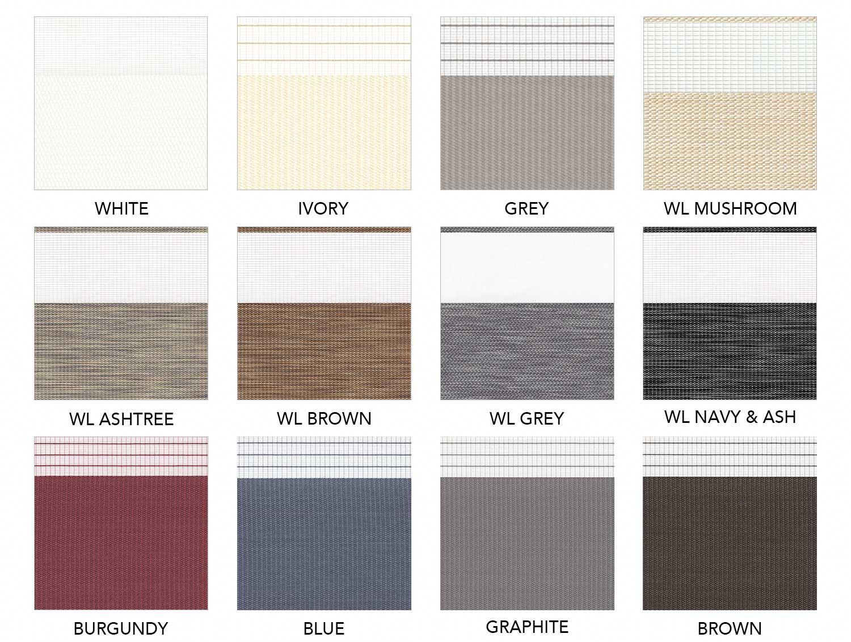 zebra-lf-colors-10.jpg