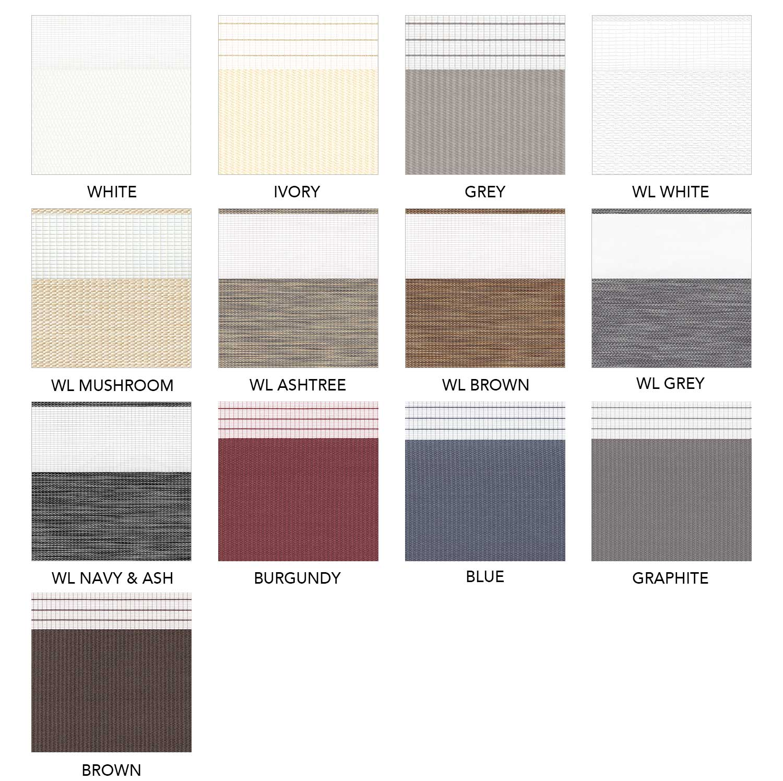 zebra-lf-colors-15.jpg