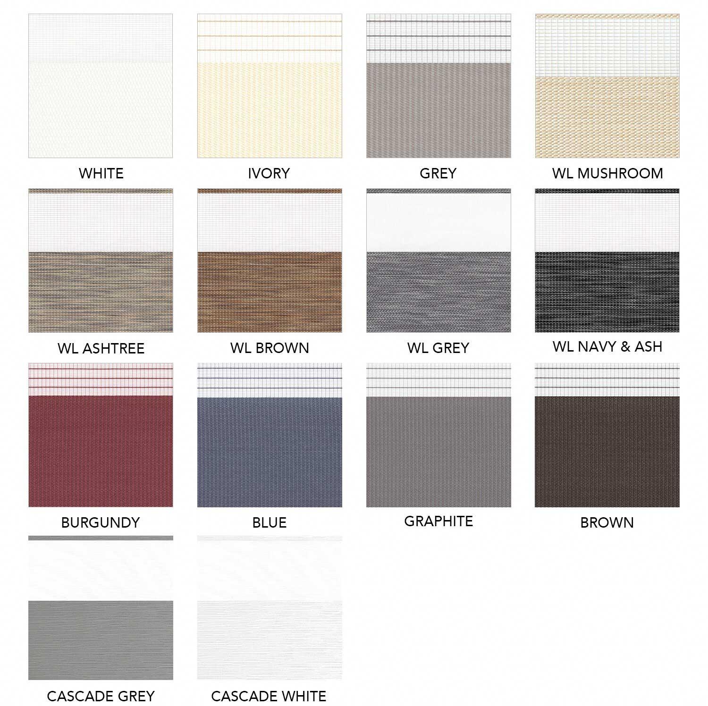 zebra-lf-colors-3.jpg