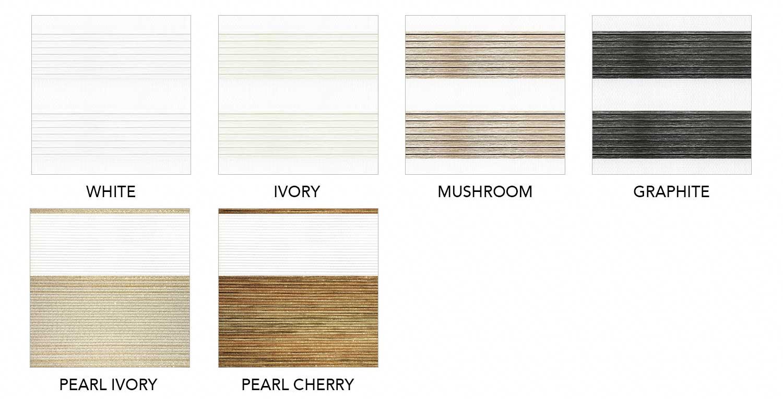 zebra-premium-colors-6.jpg
