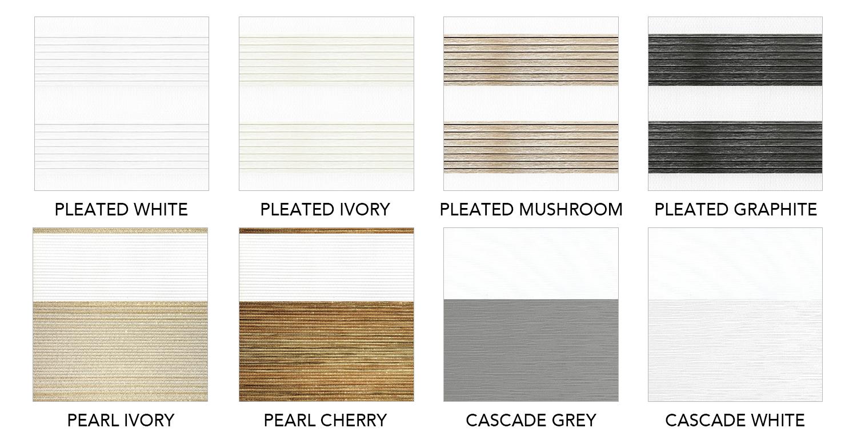 zebra-premium-colors-9.jpg