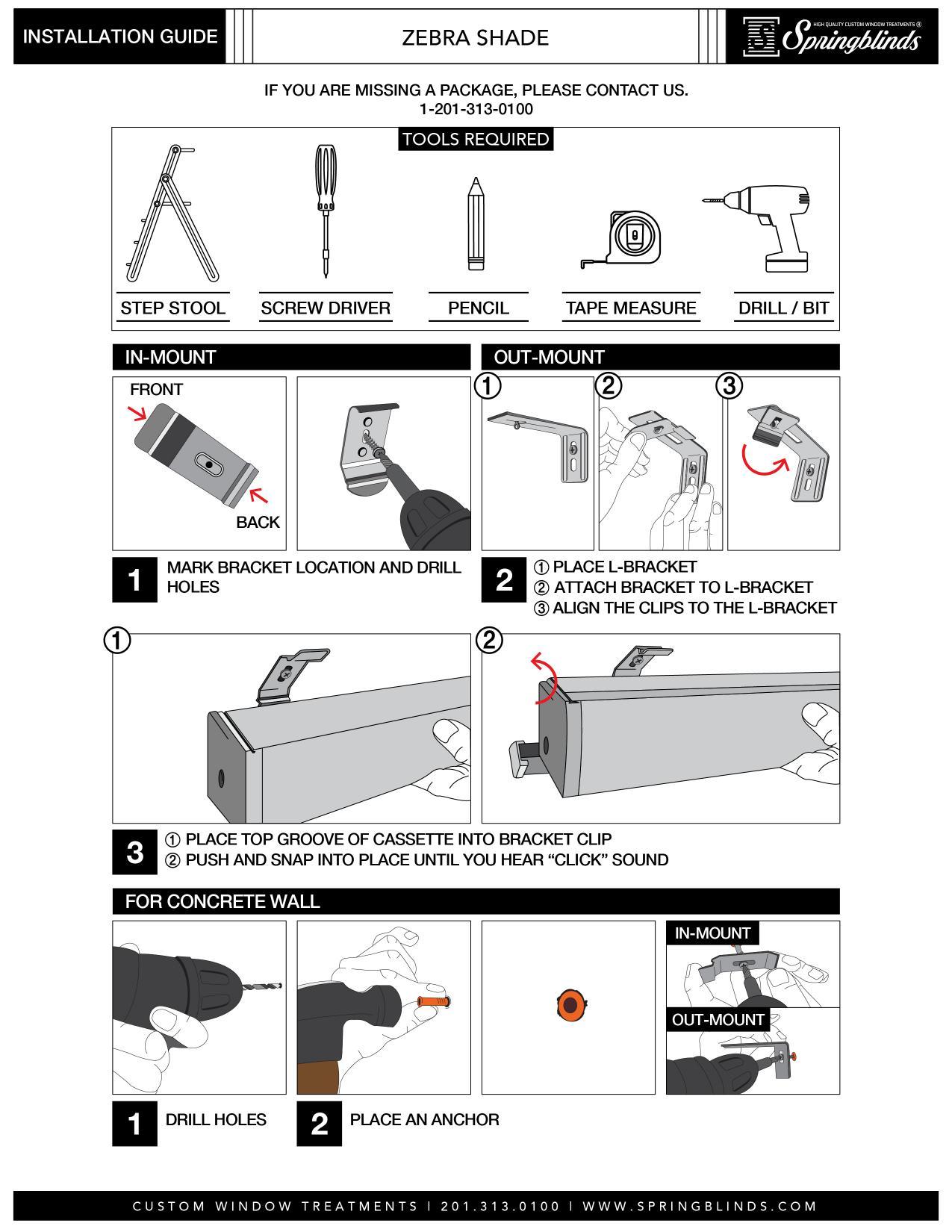zebra-shade-installation-guide.jpg
