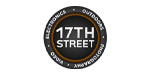 17th-street-logo4.jpg