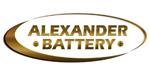 alexander-battery-logo.jpg