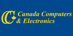 canada-computers-andn-electronics.jpg
