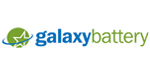 galaxy-battery-logo.jpg