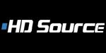 hd-source-logo.jpg