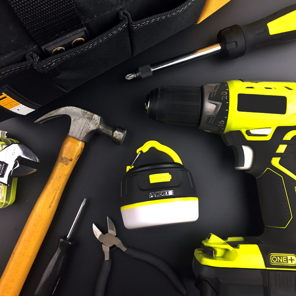 lantern-with-tools.jpg