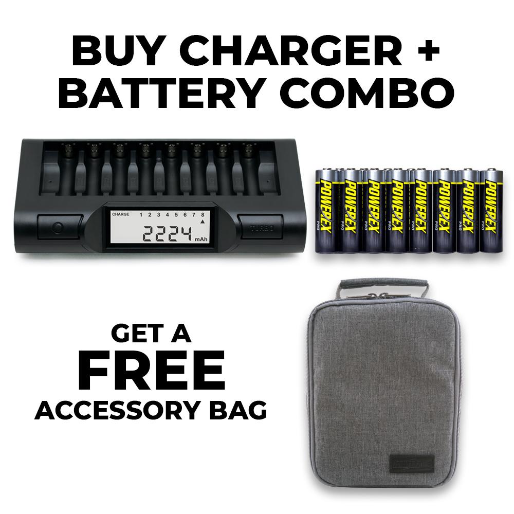 mh-c980-combo-with-8-powerex-pro-aa-get-free-bag.jpg