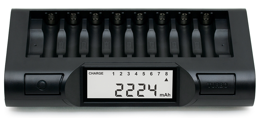mh-c980-turbo-charger-analyzer2.jpg