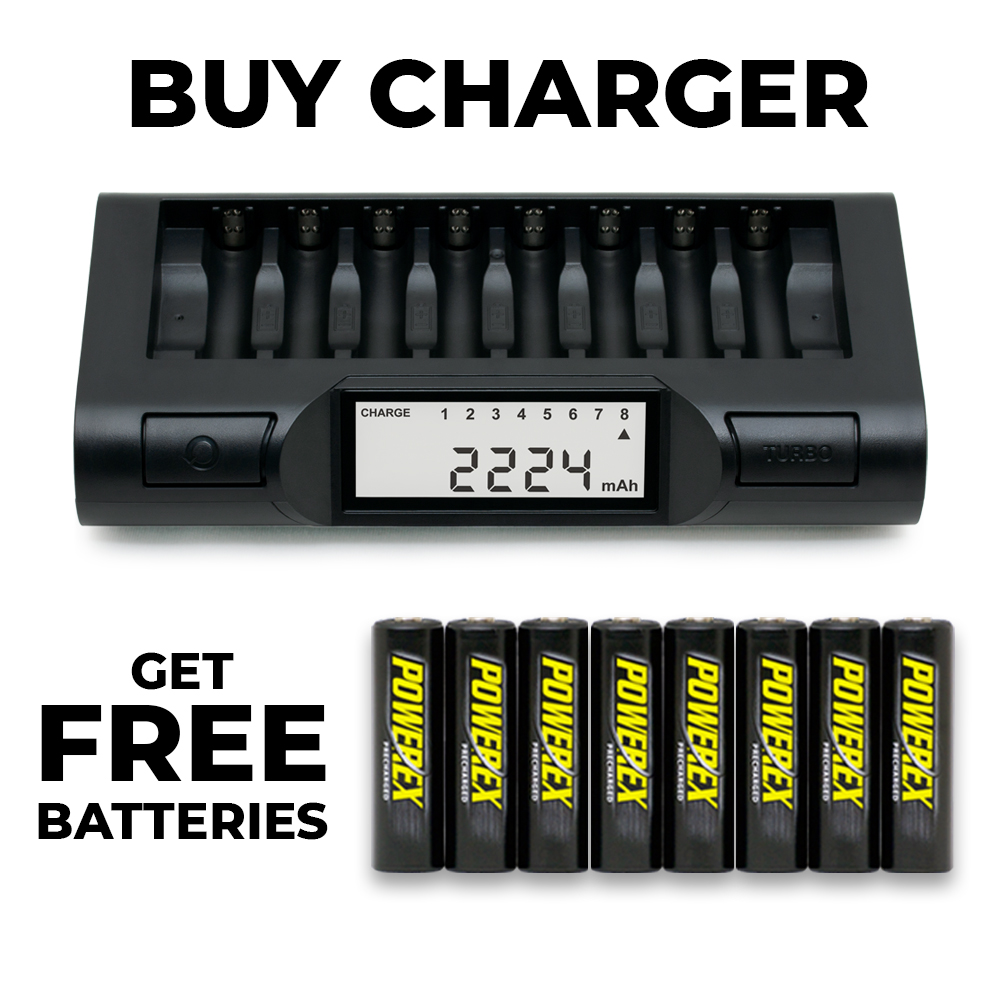mh-c980-with-free-powerex-precharged-aa-8-pack-1000x1000-2.jpg