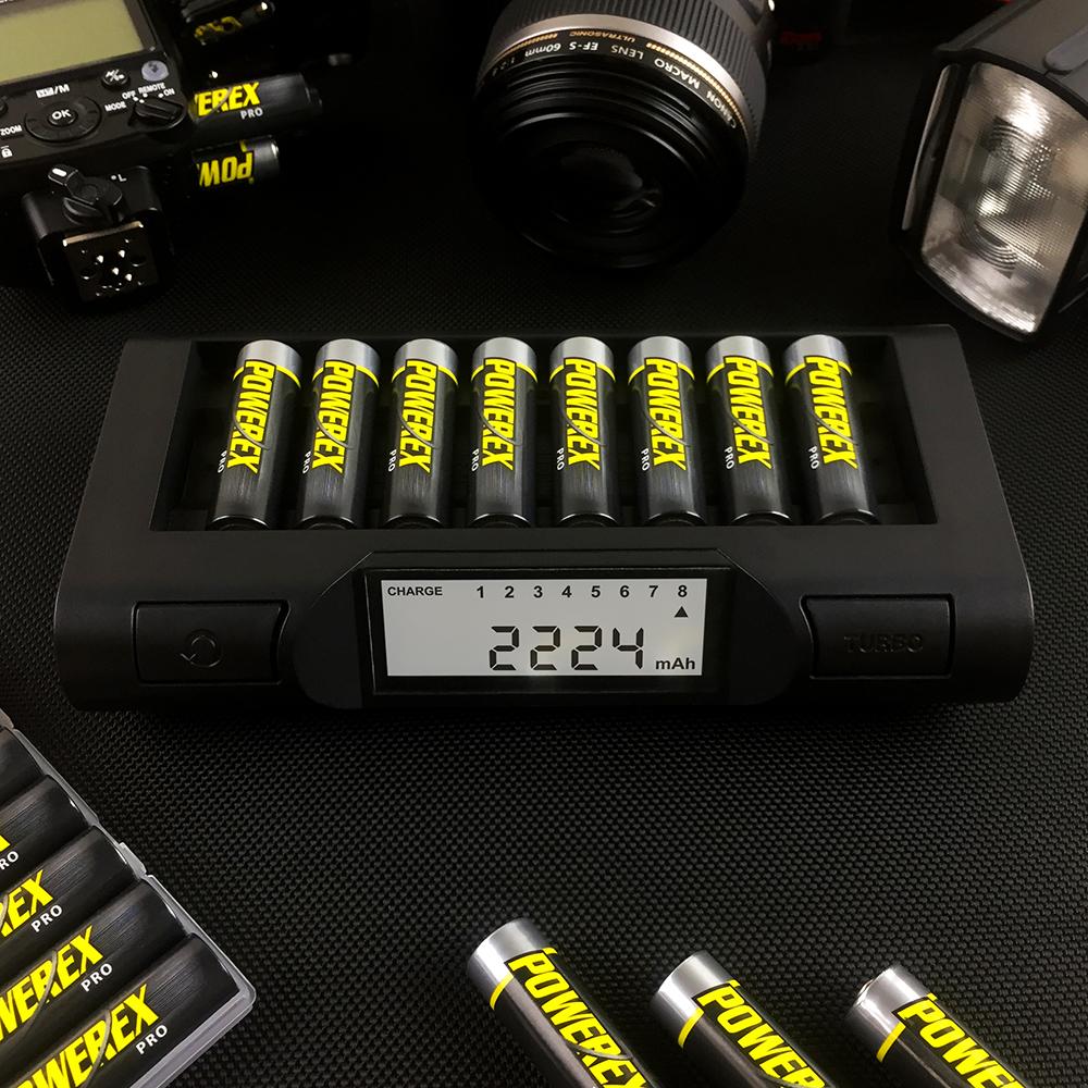 mh-c980-with-photography-gear.jpg