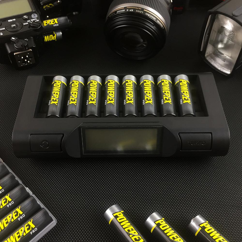 mh-c980-with-speedlight-gear.jpg