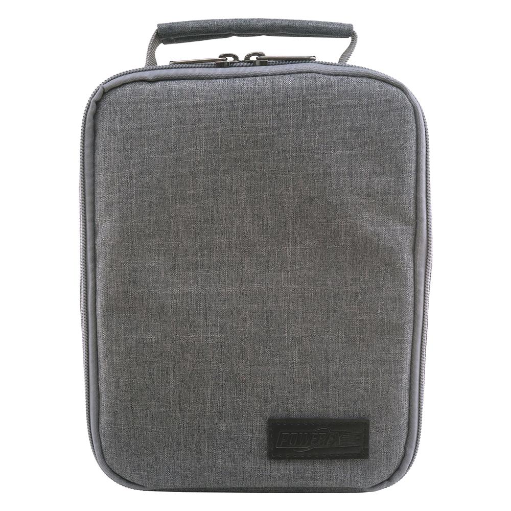 mhs-cc250-bag-view-1.jpg