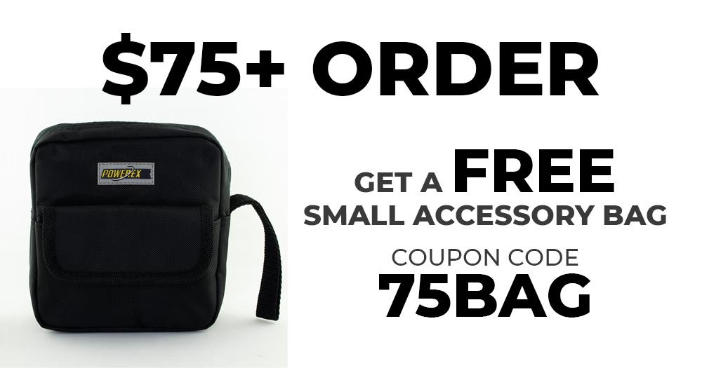 nantional-battery-day-2021-promo-free-small-bag-over-75.jpg