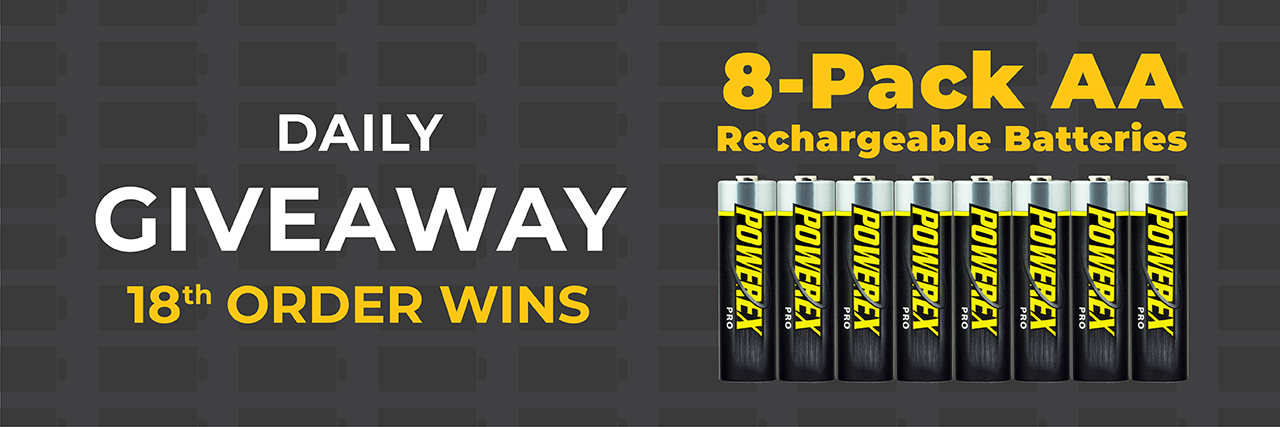 national-battery-day-2020-daily-giveaway-18th-order-landing-page-banner-2.jpg