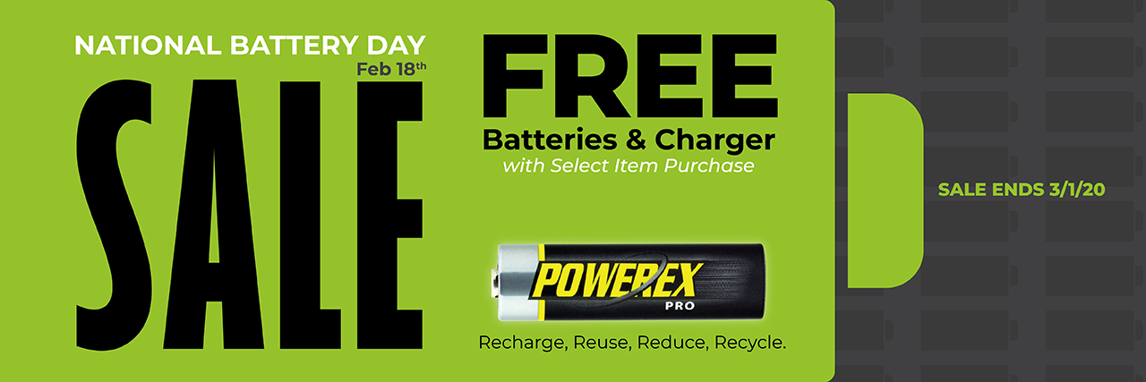 national-battery-day-2020-sale-landing-page-banner.jpg