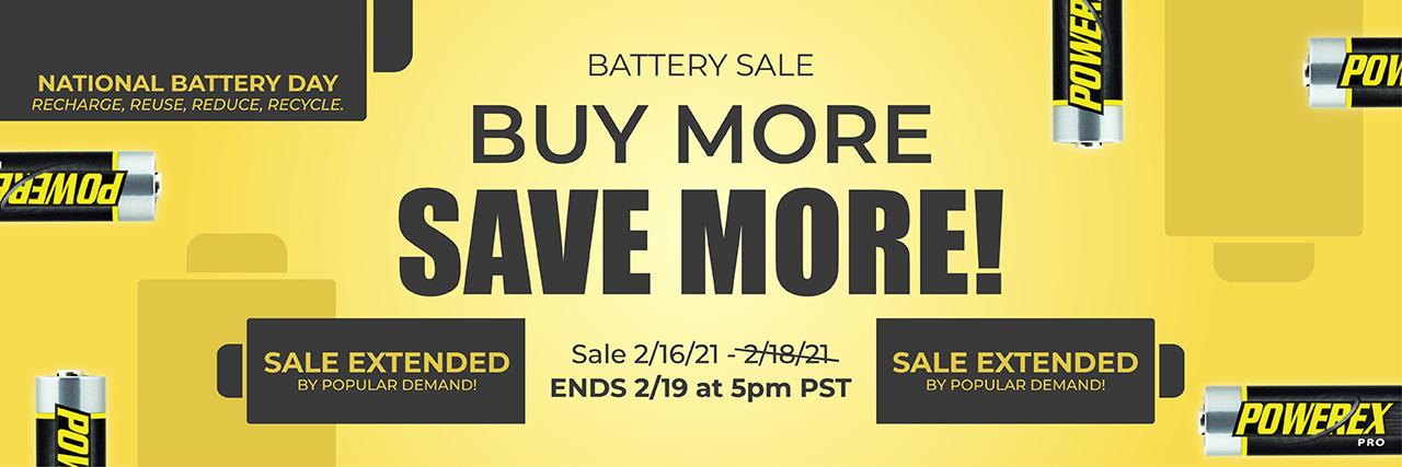 national-battery-day-2021-sale-extended.jpg