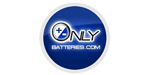 only-batteries-logo.jpg