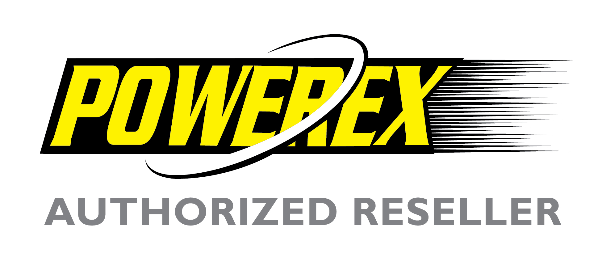 powerex-logo-authorized-reseller.jpg