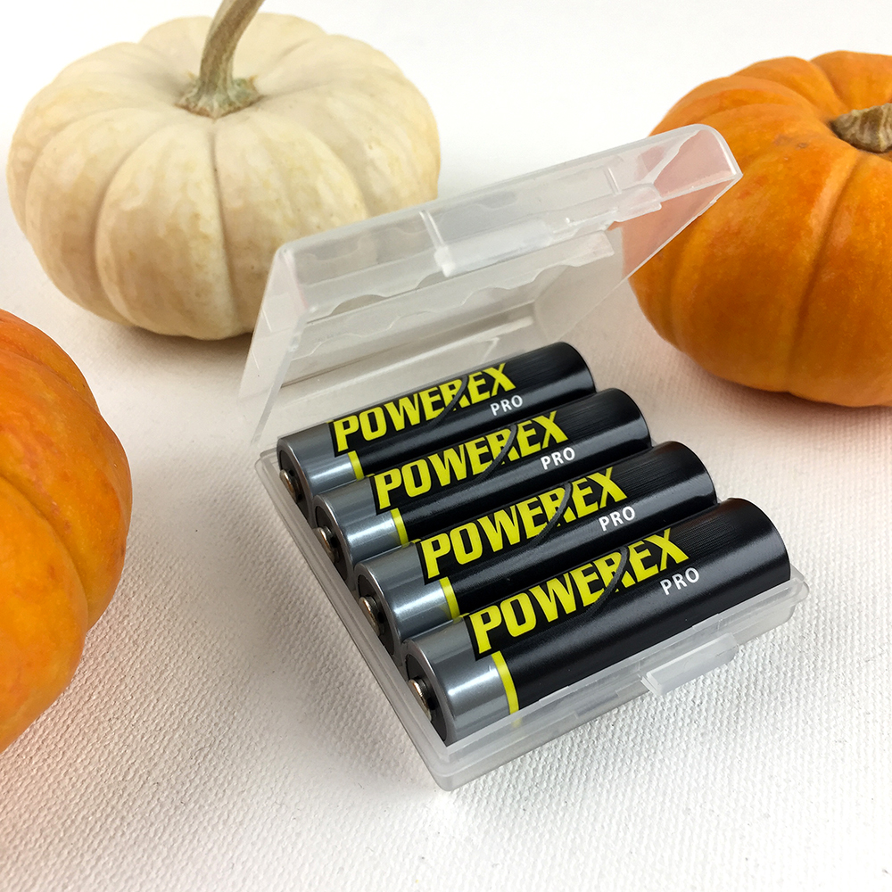 powerex-pro-with-pumpkins.jpg