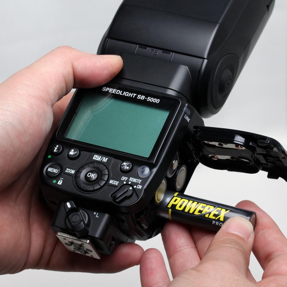 powerex-pro-with-speedlight.jpg