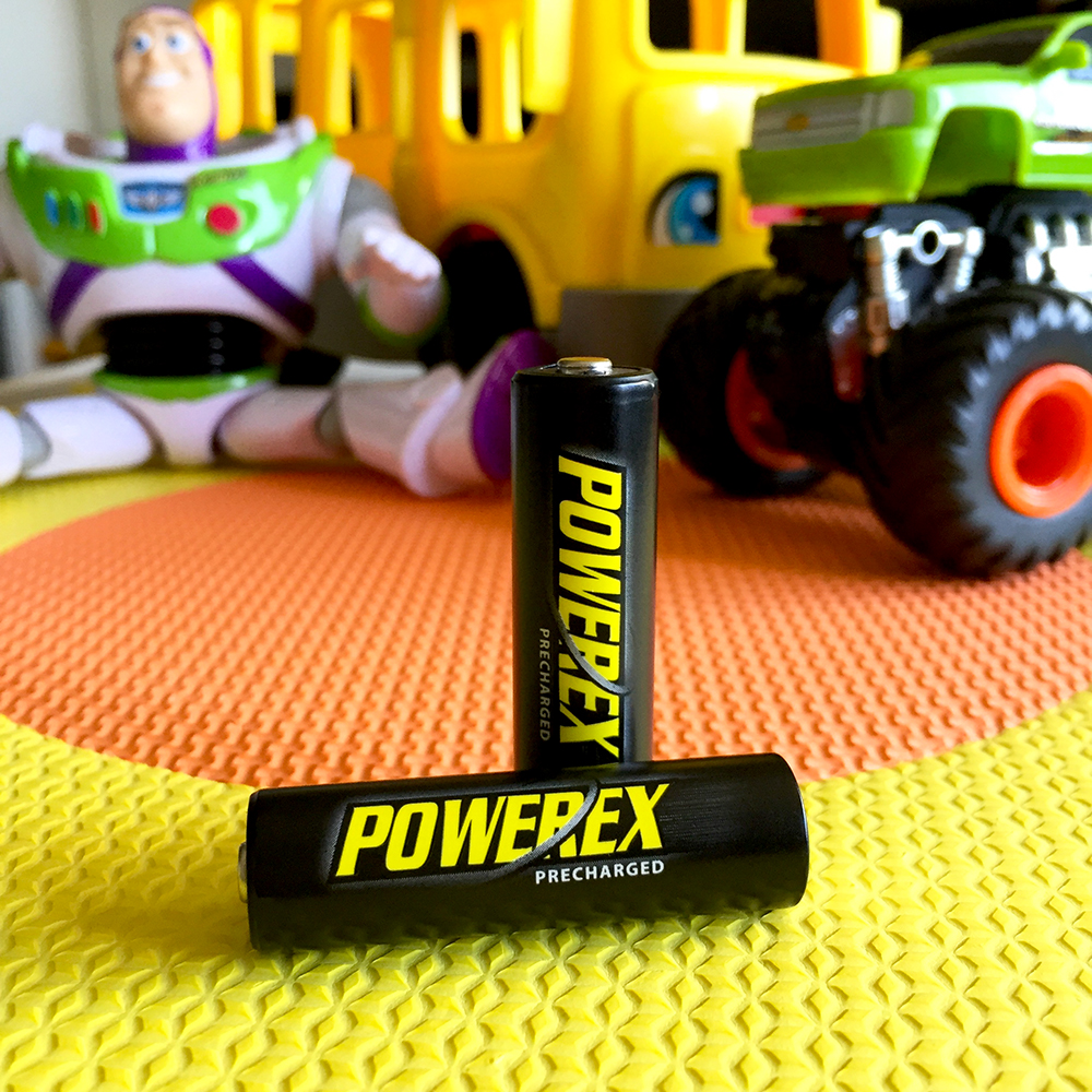 precharged-aa-with-toys2.jpg