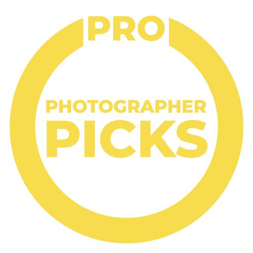 pro-photographer-picks-icon.jpg