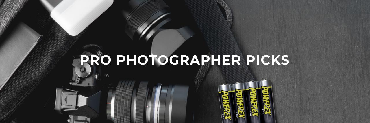 pro-photographer-picks-website-banner.jpg
