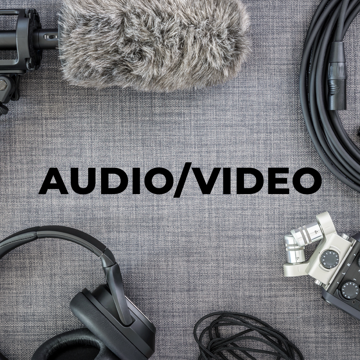 product-guide-audio-video-category-header.jpg