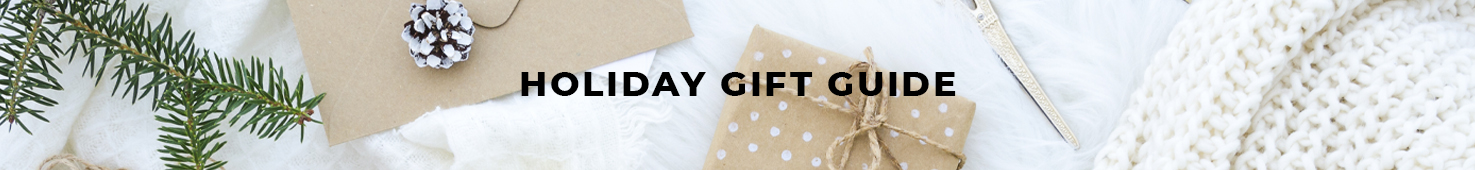 product-guide-holiday-gift-guide-2-thin-banner.jpg