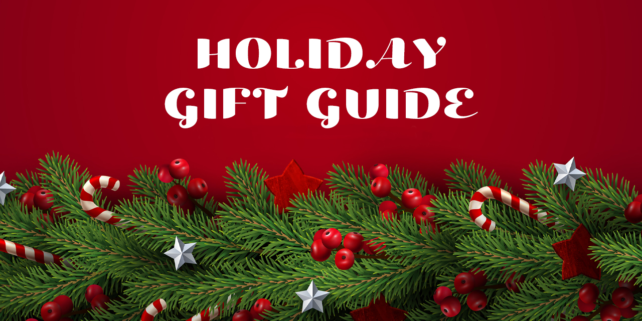product-guide-holiday-gift-guide-landing-page-header.jpg
