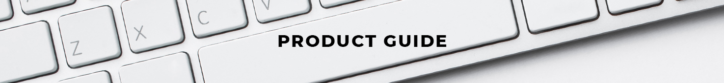 product-guide-thin-banner.jpg