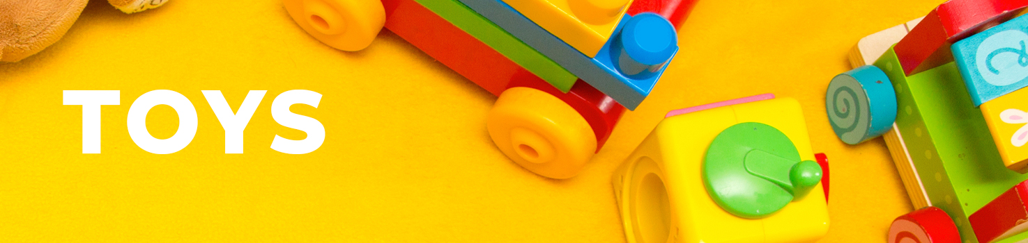 product-guide-toys-banner.jpg