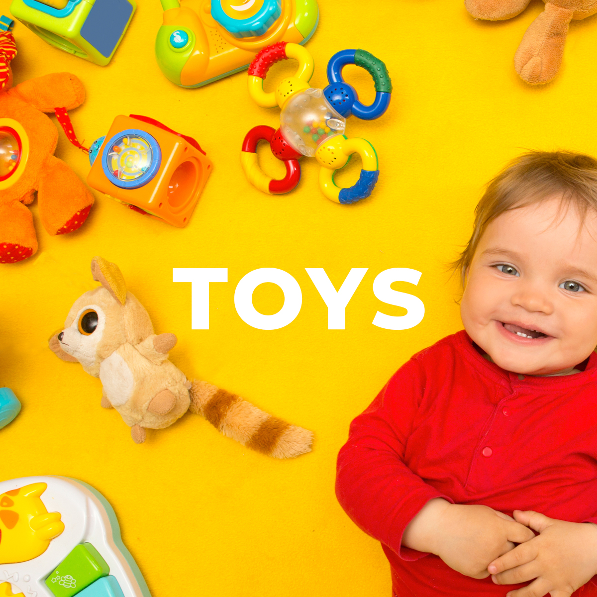 product-guide-toys-category-header.jpg