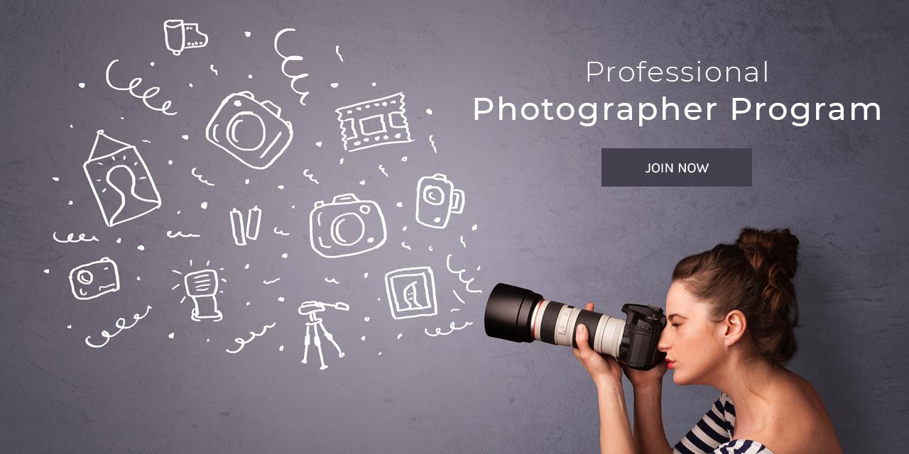 professional-photographer-program-banner.jpg