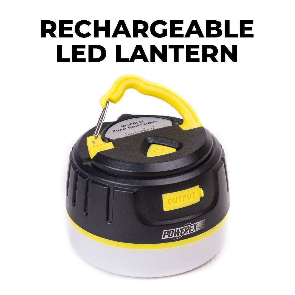 rechargeable-led-lantern-promo.jpg