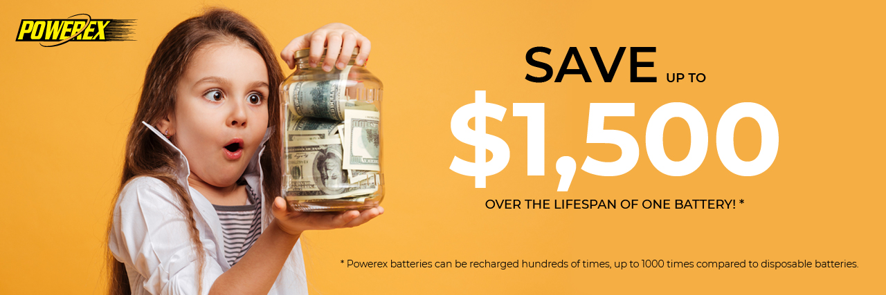save-money.jpg