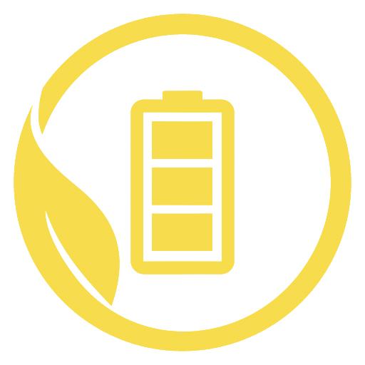 sustainability-icon.jpg