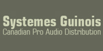 systemes-guinois-logo.jpg