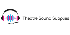 theatre-sound-supplies-logo.jpg