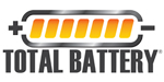 total-battery-logo.jpg