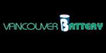 vancouver-battery-logo.jpg