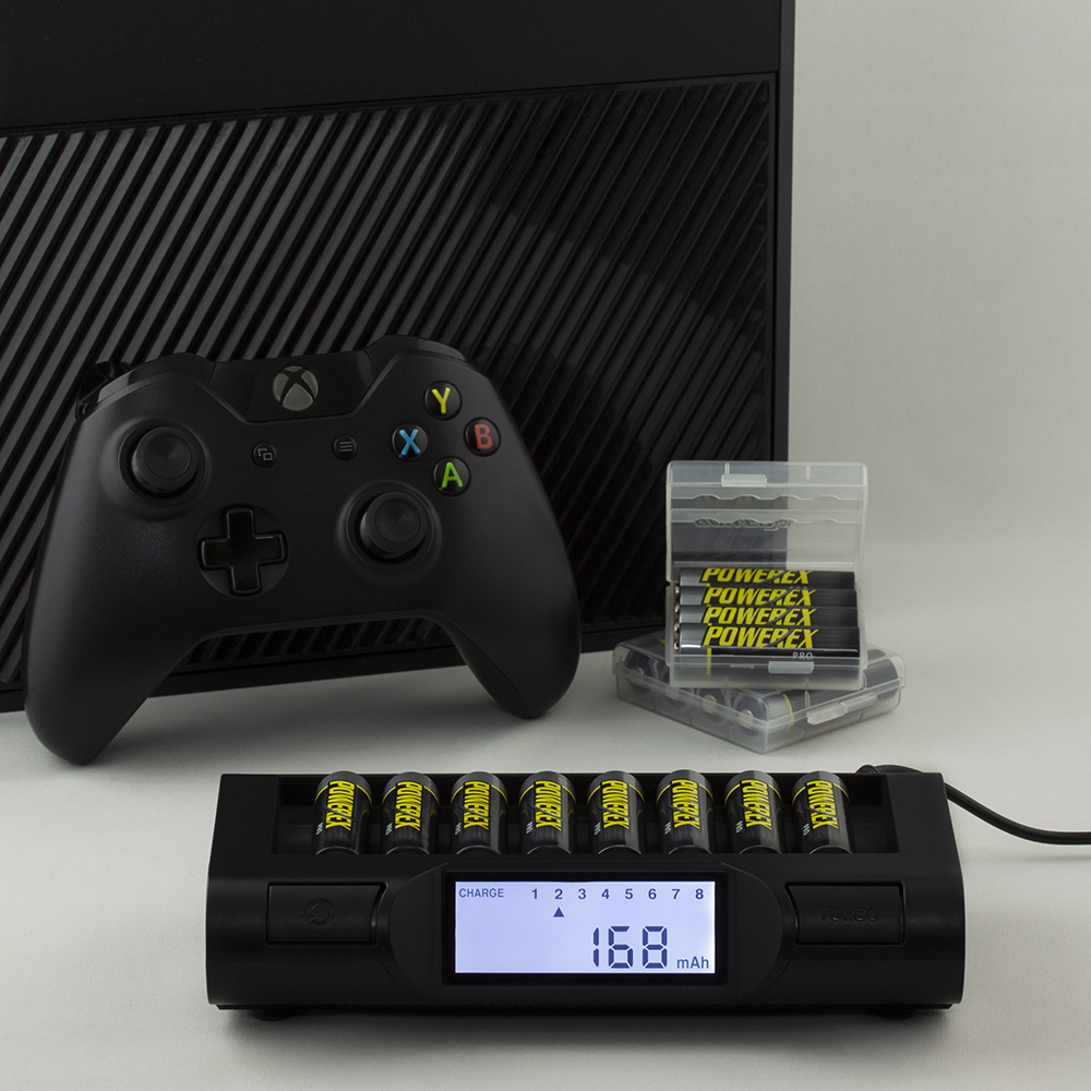 xbox-with-c980-charger1.jpg