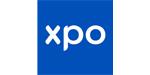 xpo-service-logo-2.jpg