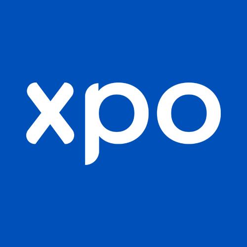 xpo-service-logo.png