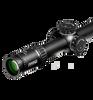 Steiner T5Xi 3-15x50